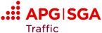 APG Traffic Logo